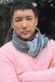 20111120191836 山本太郎さん