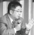 20111121170754 医学会の各党医療討論 で語る小池晃氏