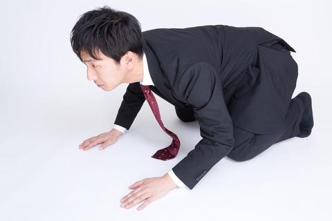 yakuseki