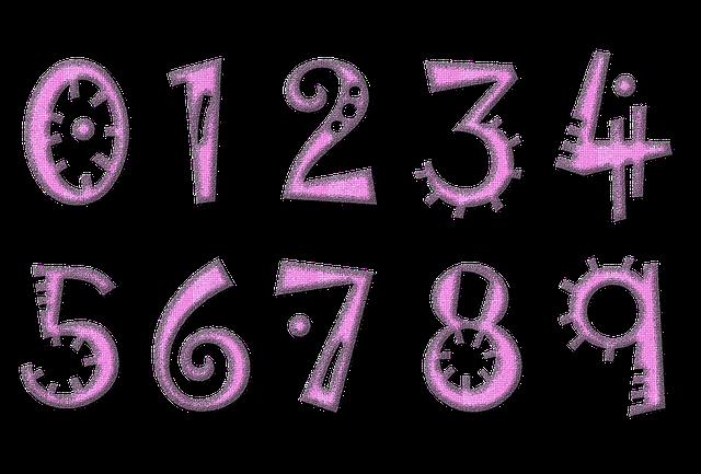 f:id:pinkspider01link18:20170103182737p:plain