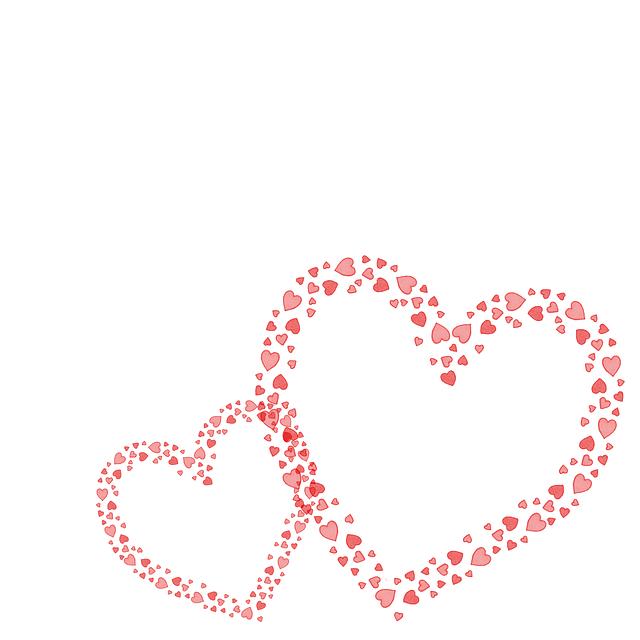 f:id:pinkspider01link18:20170204165207p:plain