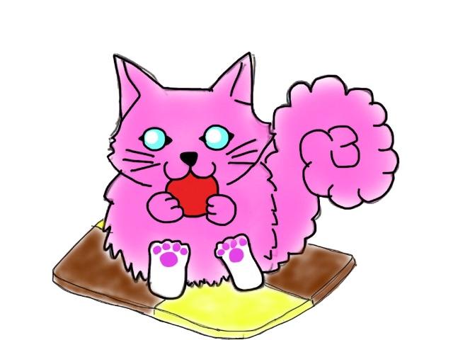 f:id:pinkstrawberryflavor:20150626231246j:image