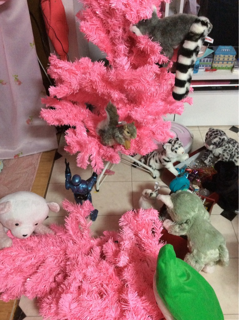 f:id:pinkstrawberryflavor:20151109175358j:image