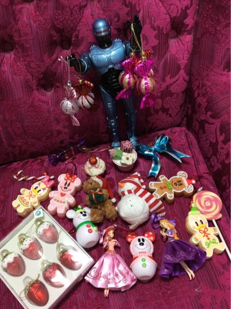 f:id:pinkstrawberryflavor:20151109175448j:image