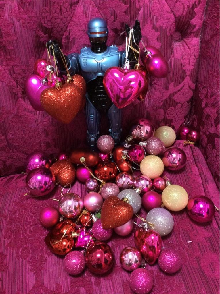 f:id:pinkstrawberryflavor:20151109175509j:image