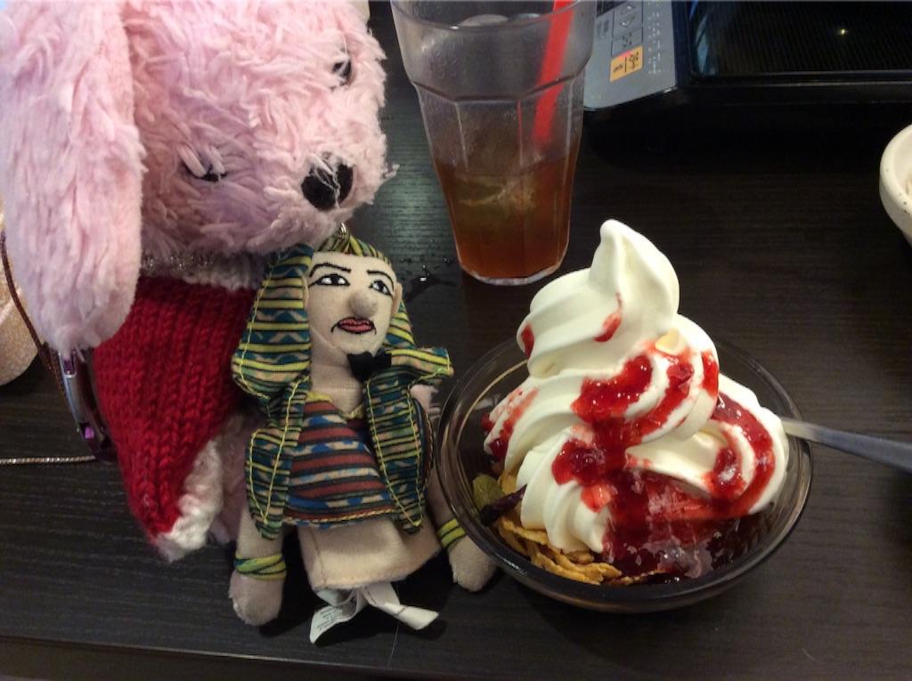 f:id:pinkstrawberryflavor:20151220115559j:image