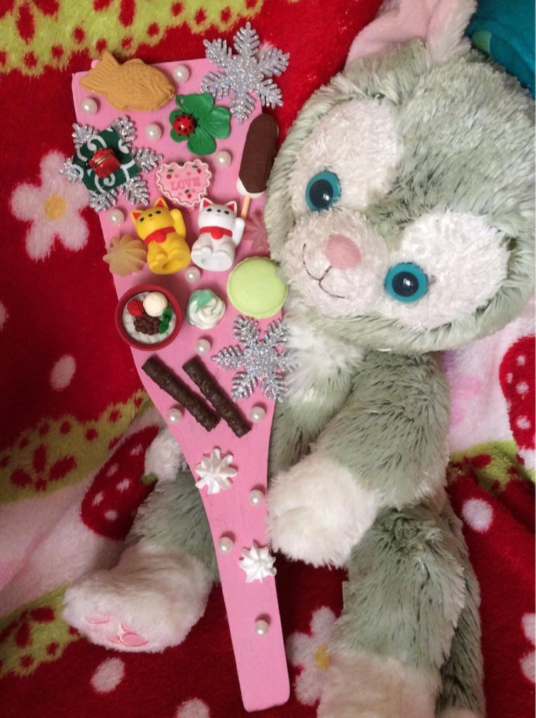 f:id:pinkstrawberryflavor:20151226162627j:image