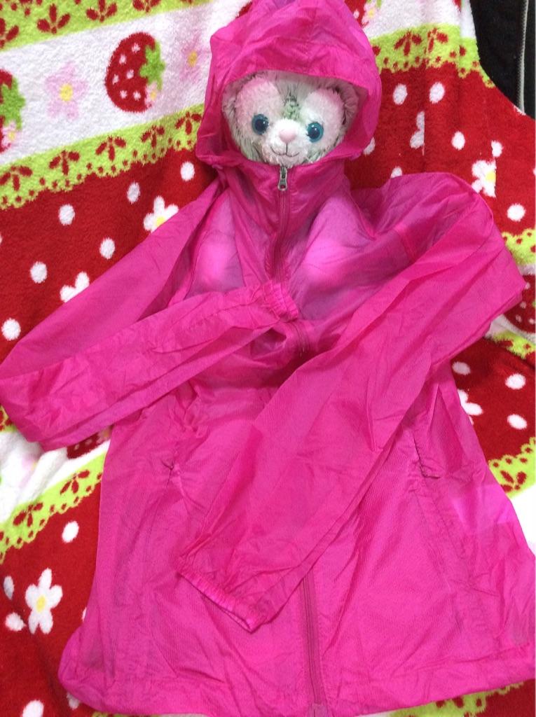 f:id:pinkstrawberryflavor:20151229233830j:image
