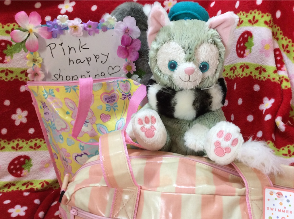 f:id:pinkstrawberryflavor:20160105093013j:image