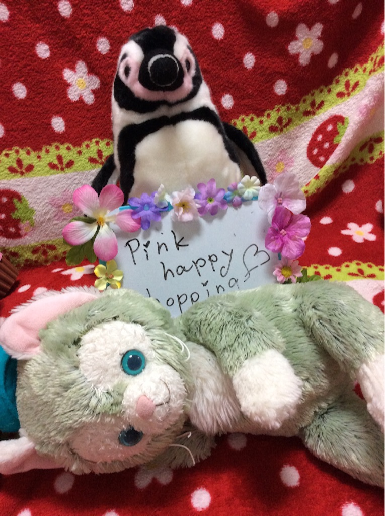 f:id:pinkstrawberryflavor:20160107163458j:image