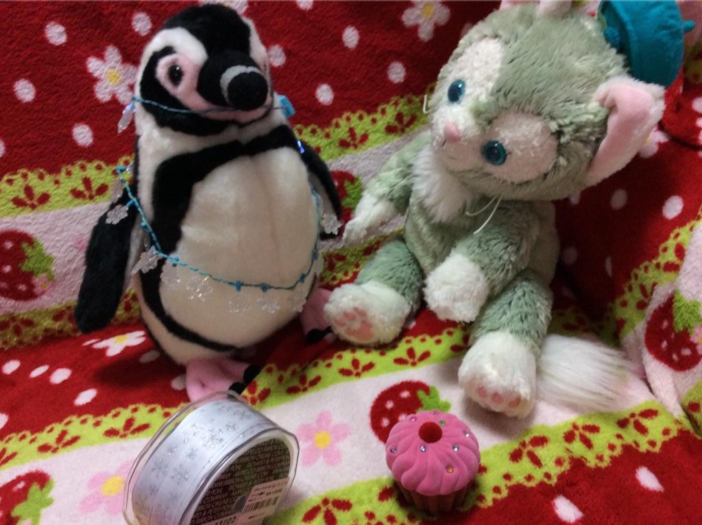 f:id:pinkstrawberryflavor:20160107163517j:image