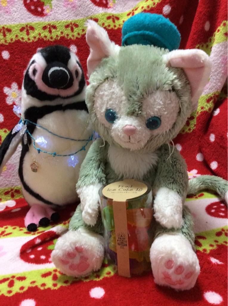 f:id:pinkstrawberryflavor:20160107163832j:image