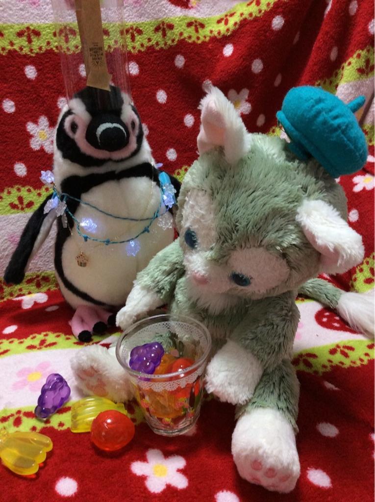 f:id:pinkstrawberryflavor:20160107163850j:image