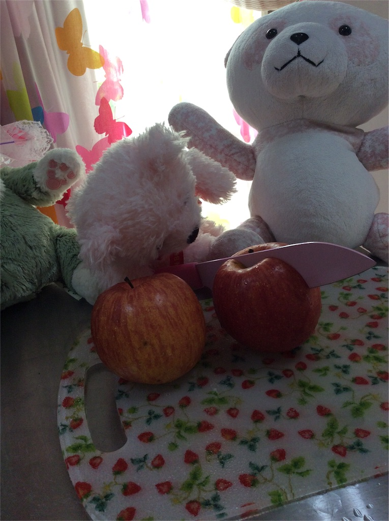f:id:pinkstrawberryflavor:20160124172253j:image