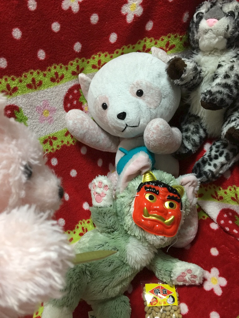 f:id:pinkstrawberryflavor:20160204093316j:image