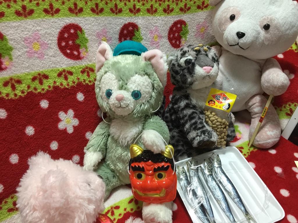 f:id:pinkstrawberryflavor:20160204093343j:image
