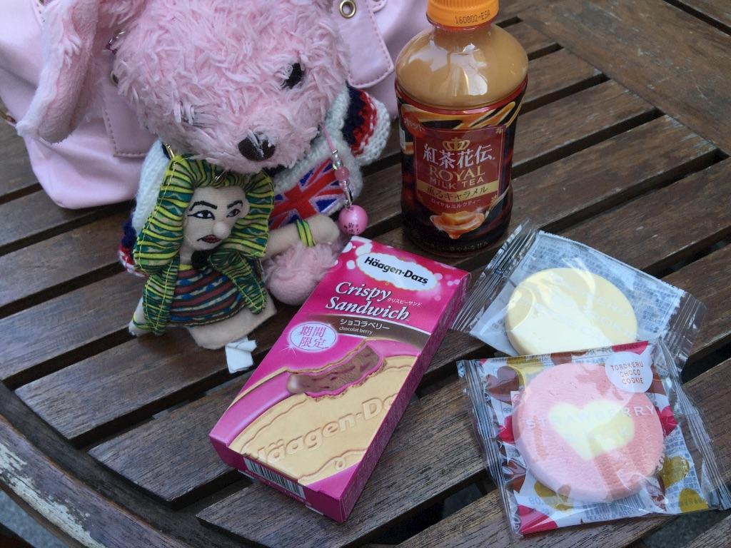 f:id:pinkstrawberryflavor:20160305121603j:image