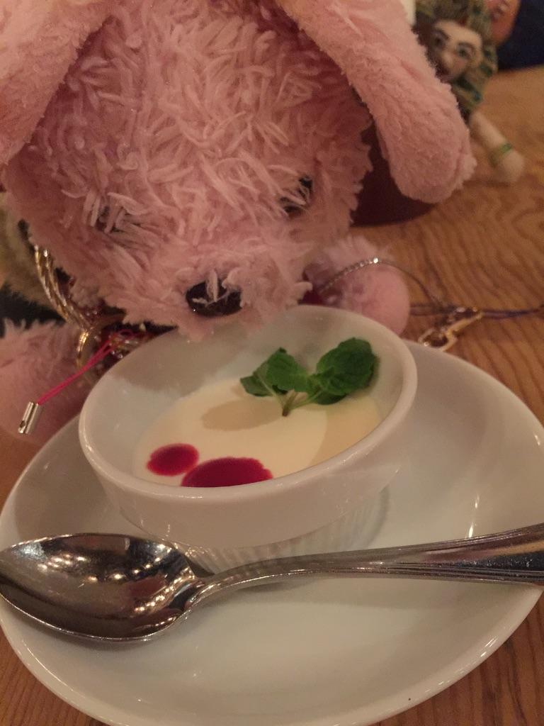 f:id:pinkstrawberryflavor:20160317222433j:image