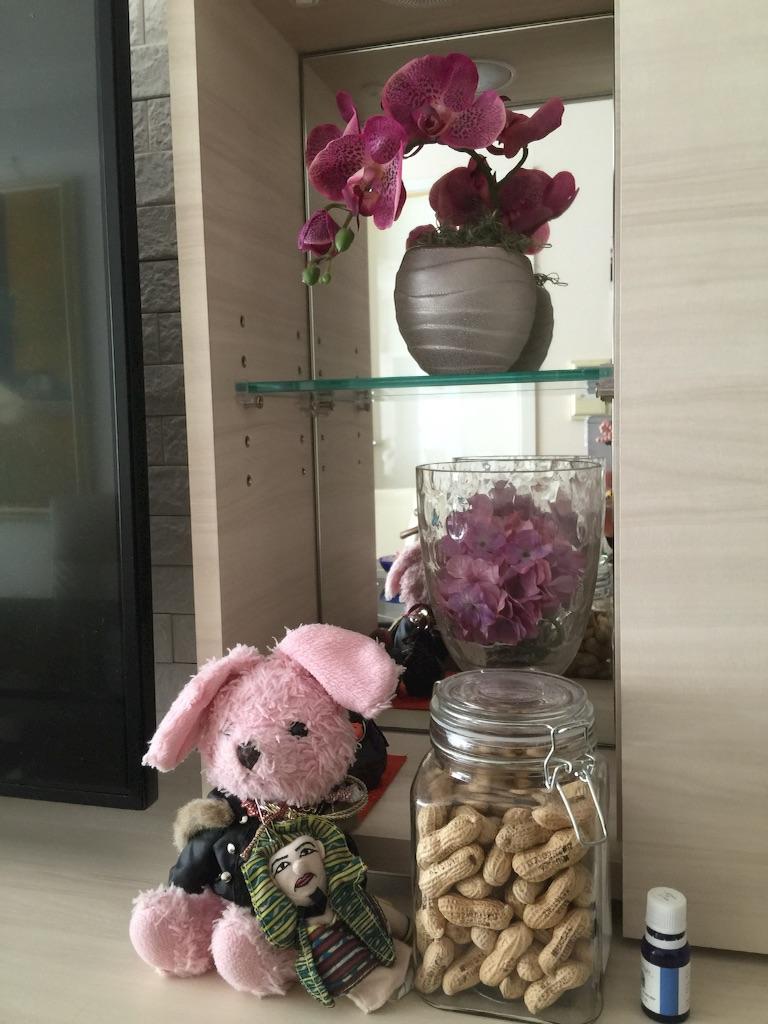 f:id:pinkstrawberryflavor:20160407142604j:image