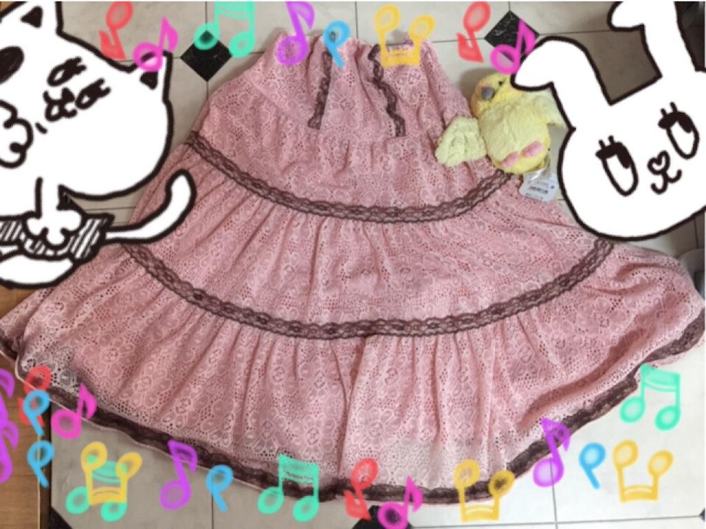 f:id:pinkstrawberryflavor:20160516145046j:image