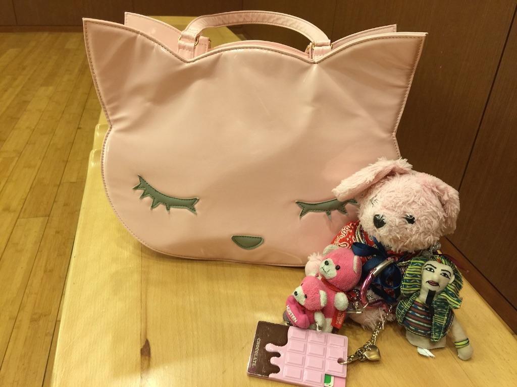 f:id:pinkstrawberryflavor:20160528105858j:image