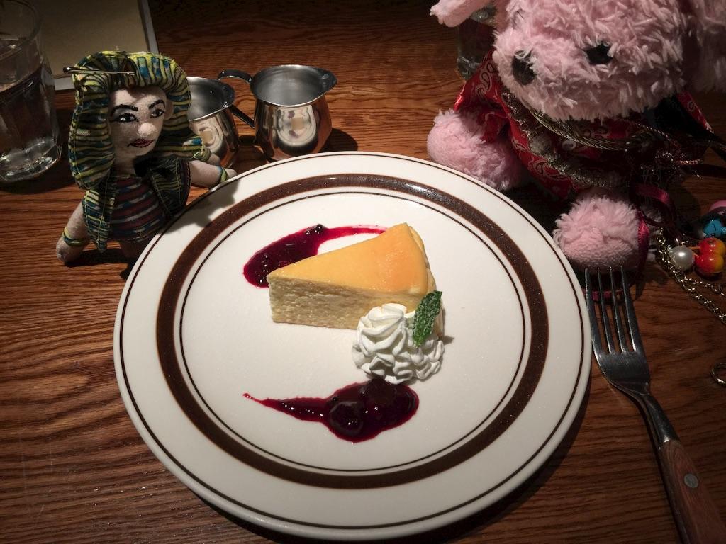 f:id:pinkstrawberryflavor:20160528105926j:image