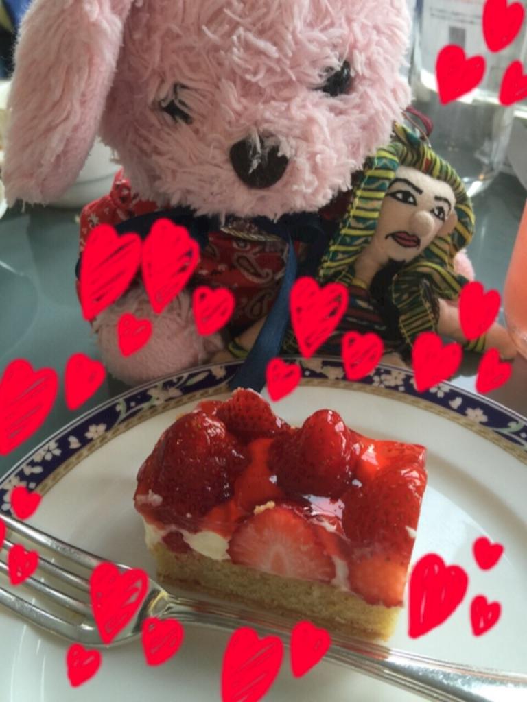 f:id:pinkstrawberryflavor:20160609214908j:image