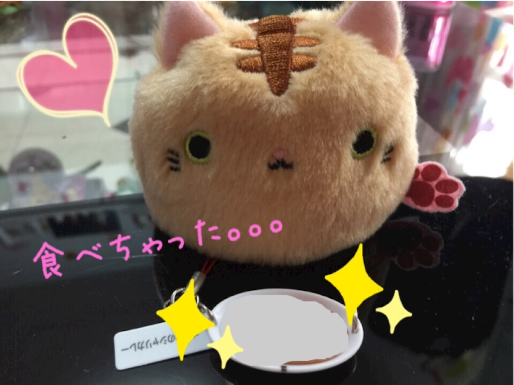f:id:pinkstrawberryflavor:20160613135939j:image