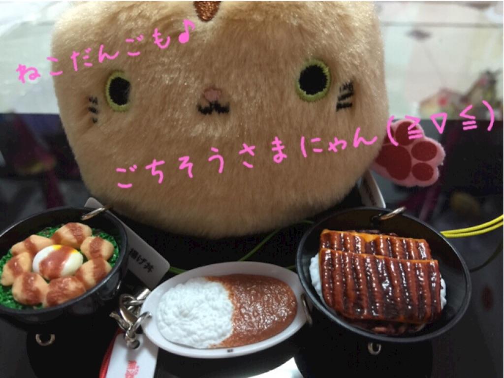 f:id:pinkstrawberryflavor:20160613140002j:image