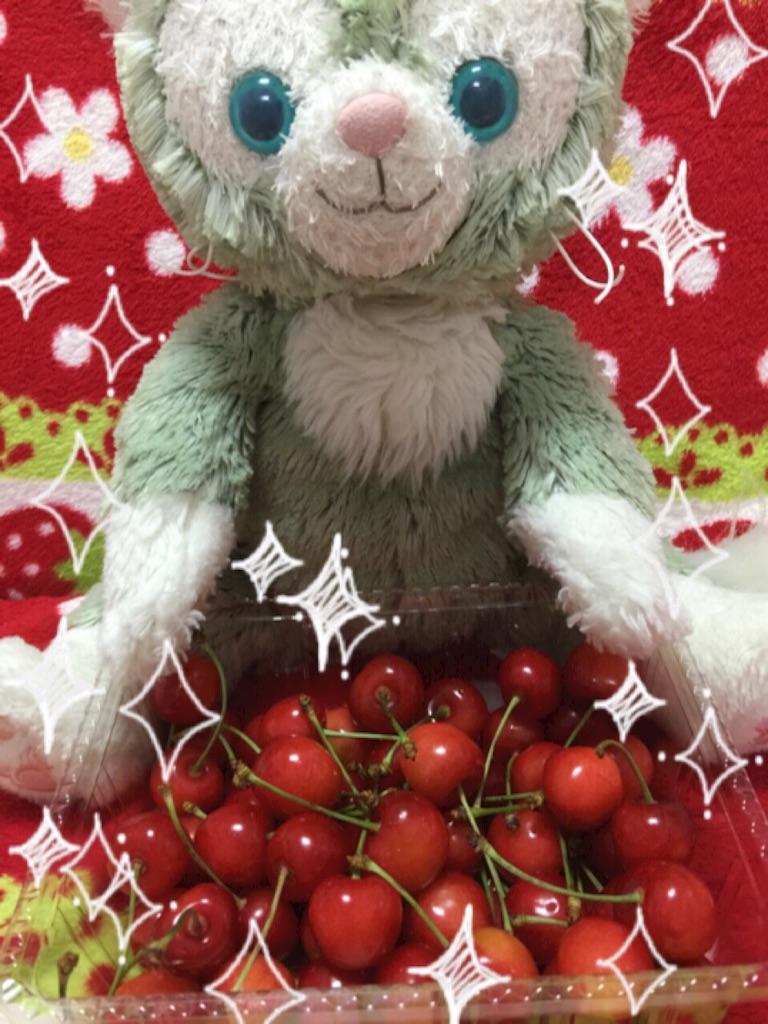 f:id:pinkstrawberryflavor:20160619091102j:image