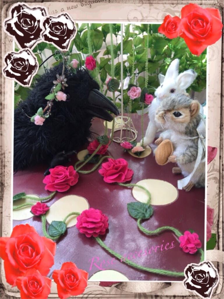 f:id:pinkstrawberryflavor:20160626095645j:image