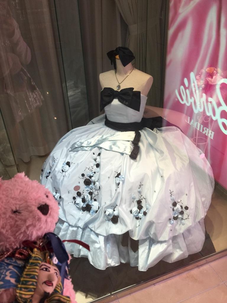 f:id:pinkstrawberryflavor:20160704161718j:image