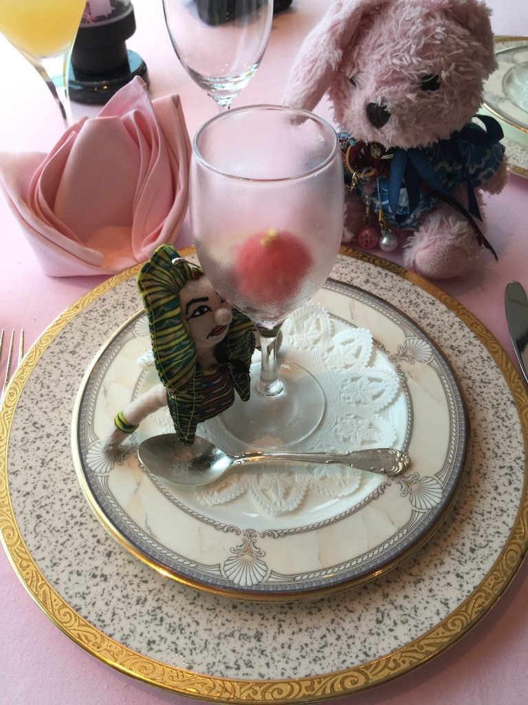 f:id:pinkstrawberryflavor:20160704164527j:image