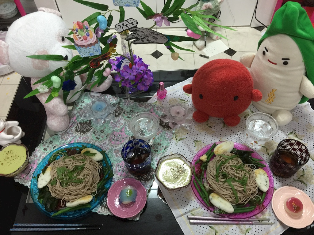 f:id:pinkstrawberryflavor:20160708234302j:image