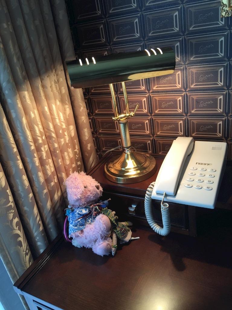 f:id:pinkstrawberryflavor:20160711115139j:image
