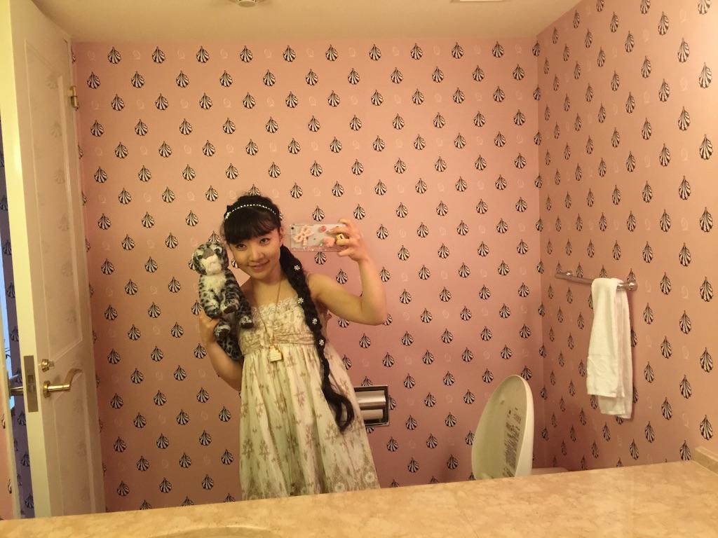 f:id:pinkstrawberryflavor:20160712105942j:image