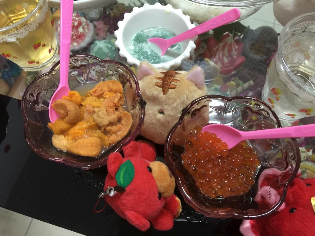 f:id:pinkstrawberryflavor:20160712142107j:image