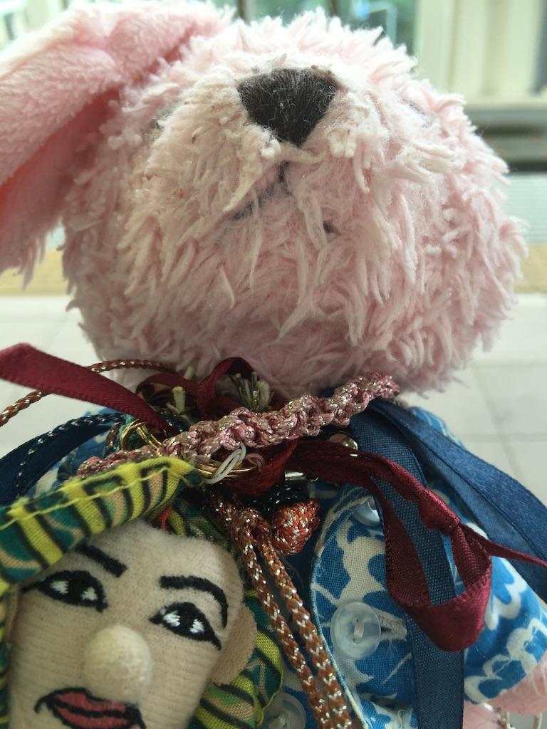 f:id:pinkstrawberryflavor:20160715063021j:image
