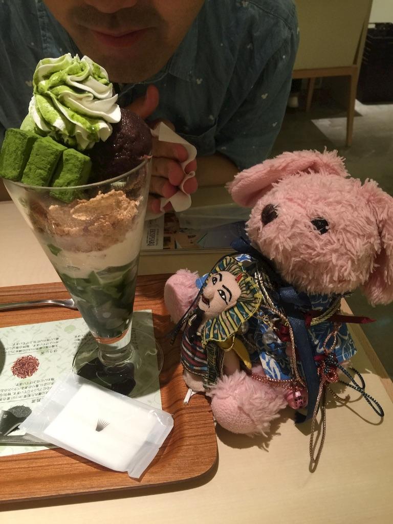 f:id:pinkstrawberryflavor:20160721115908j:image