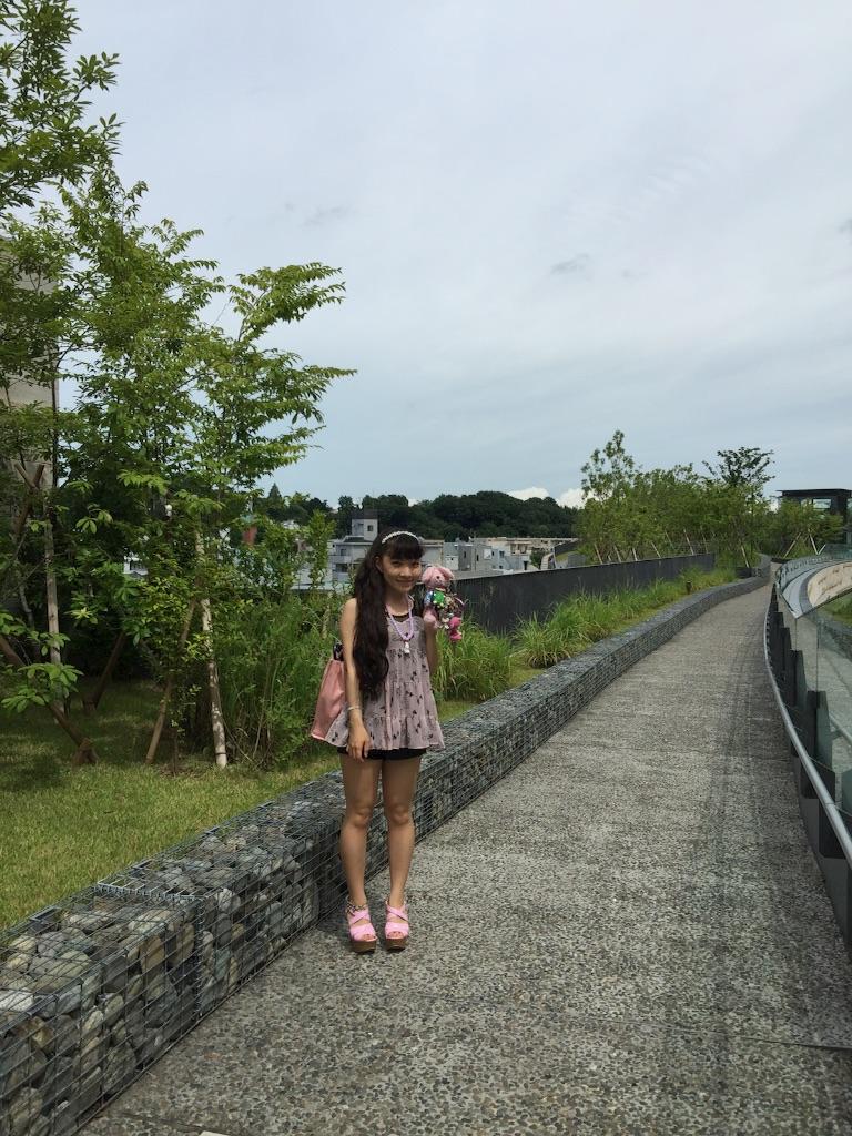 f:id:pinkstrawberryflavor:20160724092349j:image