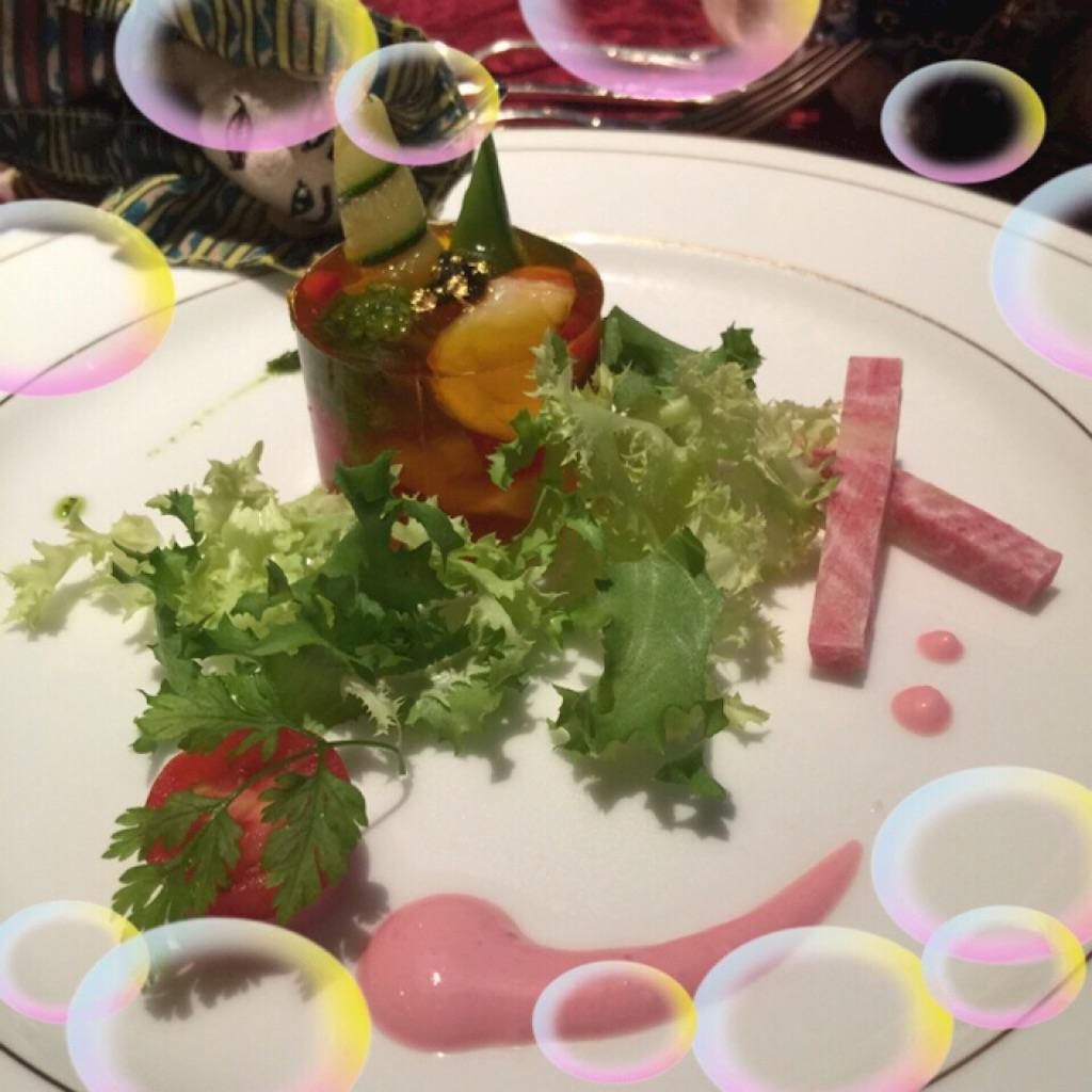 f:id:pinkstrawberryflavor:20160725105129j:image
