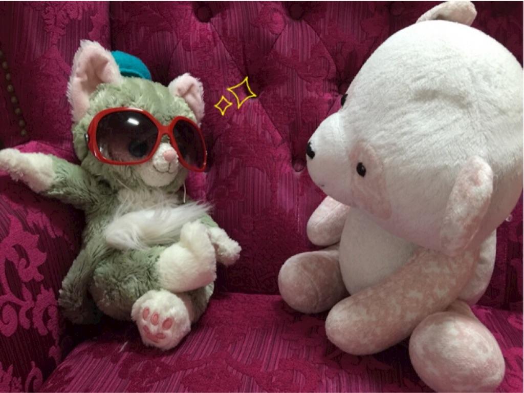 f:id:pinkstrawberryflavor:20160727225108j:image
