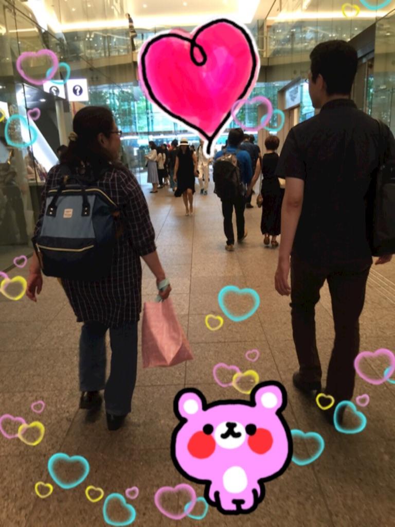 f:id:pinkstrawberryflavor:20160727232950j:image