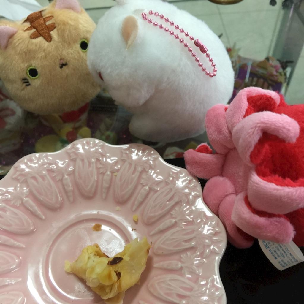 f:id:pinkstrawberryflavor:20160731101205j:image