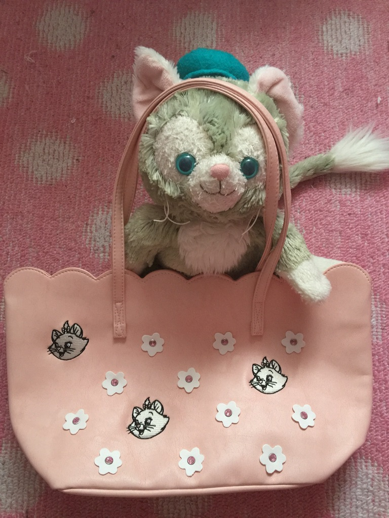 f:id:pinkstrawberryflavor:20160801161948j:image