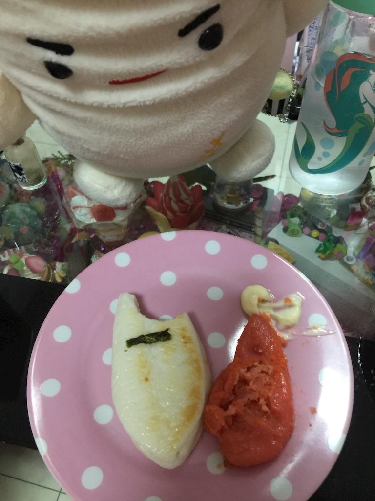 f:id:pinkstrawberryflavor:20160802112334j:image