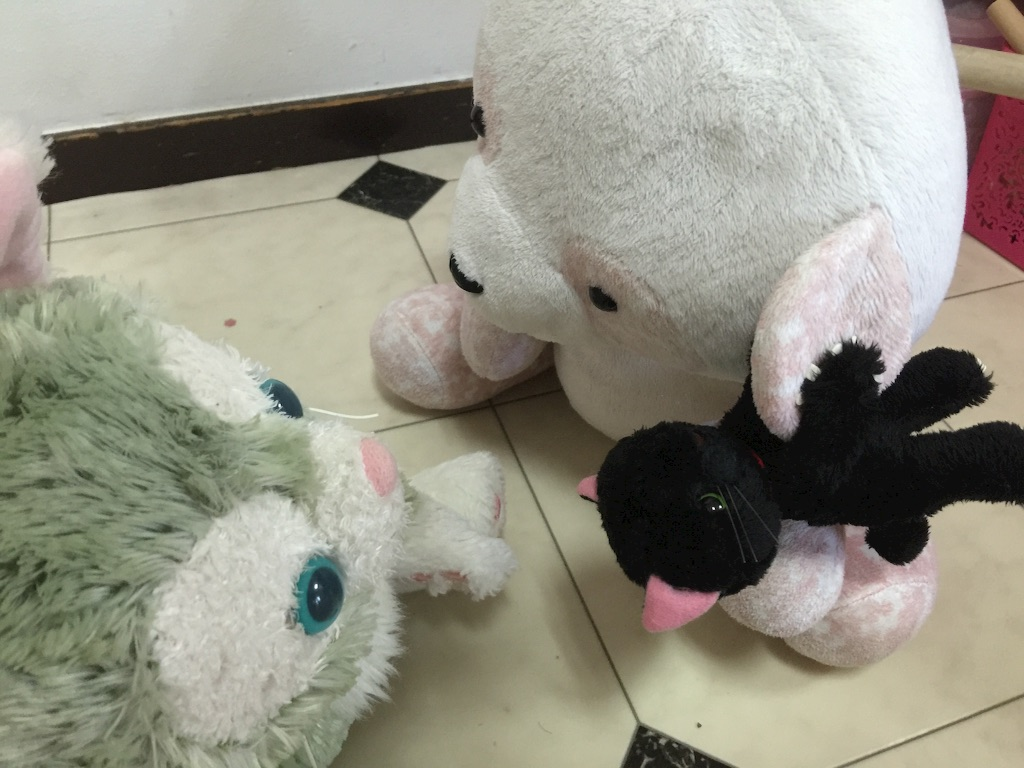 f:id:pinkstrawberryflavor:20160808154244j:image