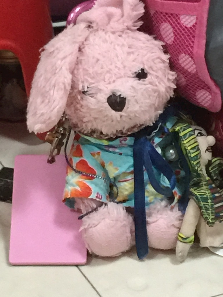 f:id:pinkstrawberryflavor:20160818161008j:image