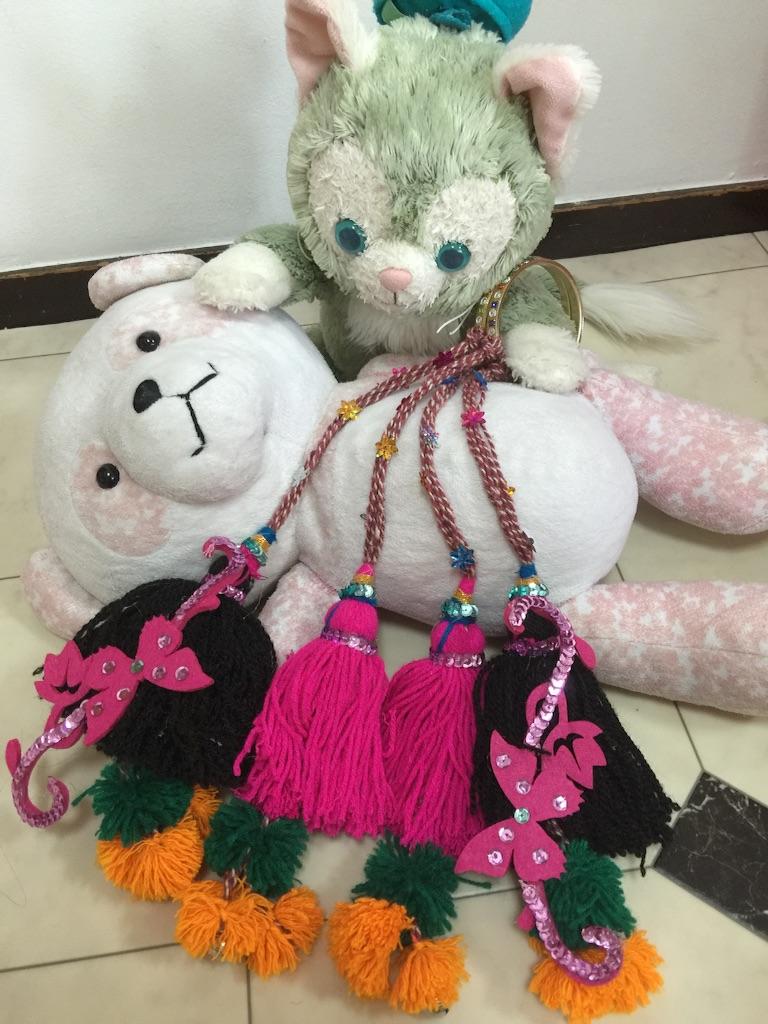 f:id:pinkstrawberryflavor:20160818163131j:image