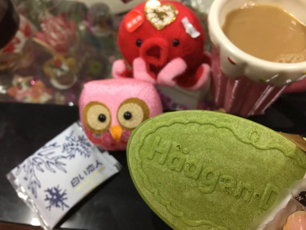 f:id:pinkstrawberryflavor:20160818180828j:image
